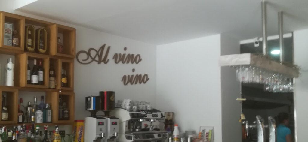 Restaurante Cocolet (Úbeda)